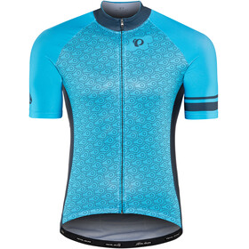 PEARL iZUMi Elite Pursuit LTD - Maillot manches courtes Homme - bleu